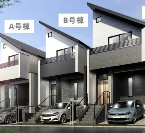 201106_白鷺(外観)